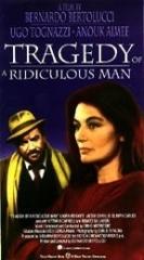 La tragedia di un uomo ridicolo 1981 regia di bernardo for Tognazzi arredamenti